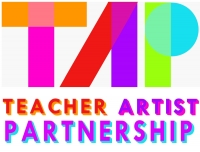 Teacher Artist Partnership- CPD for enhancing Arts Education in Ireland – ONLINE