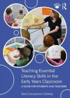 AUT55 - Early Literacy Skills in Context