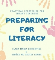 AUT 42-  'Preparing for Literacy' Practical Strategies for Infant Teachers